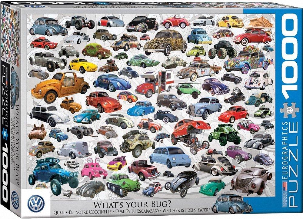vw-beetle-quelle-est-votre-coccinelle-, 12.95 EUR @ go