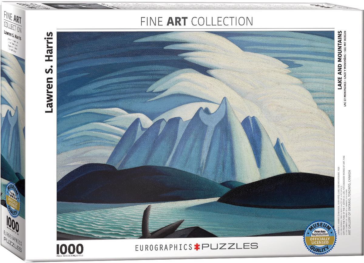 lake-and-mountains-by-lawren-harris