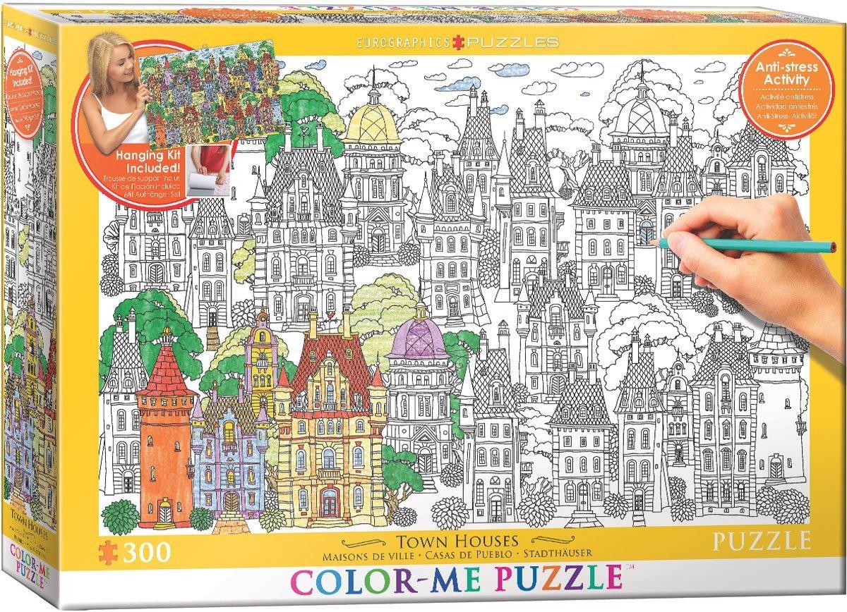 color-me-xxl-maisons-de-ville