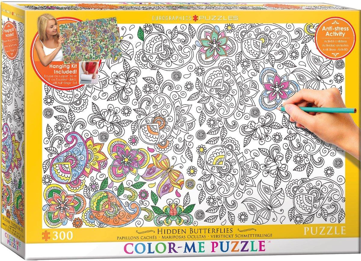 color-me-xxl-papillons-caches