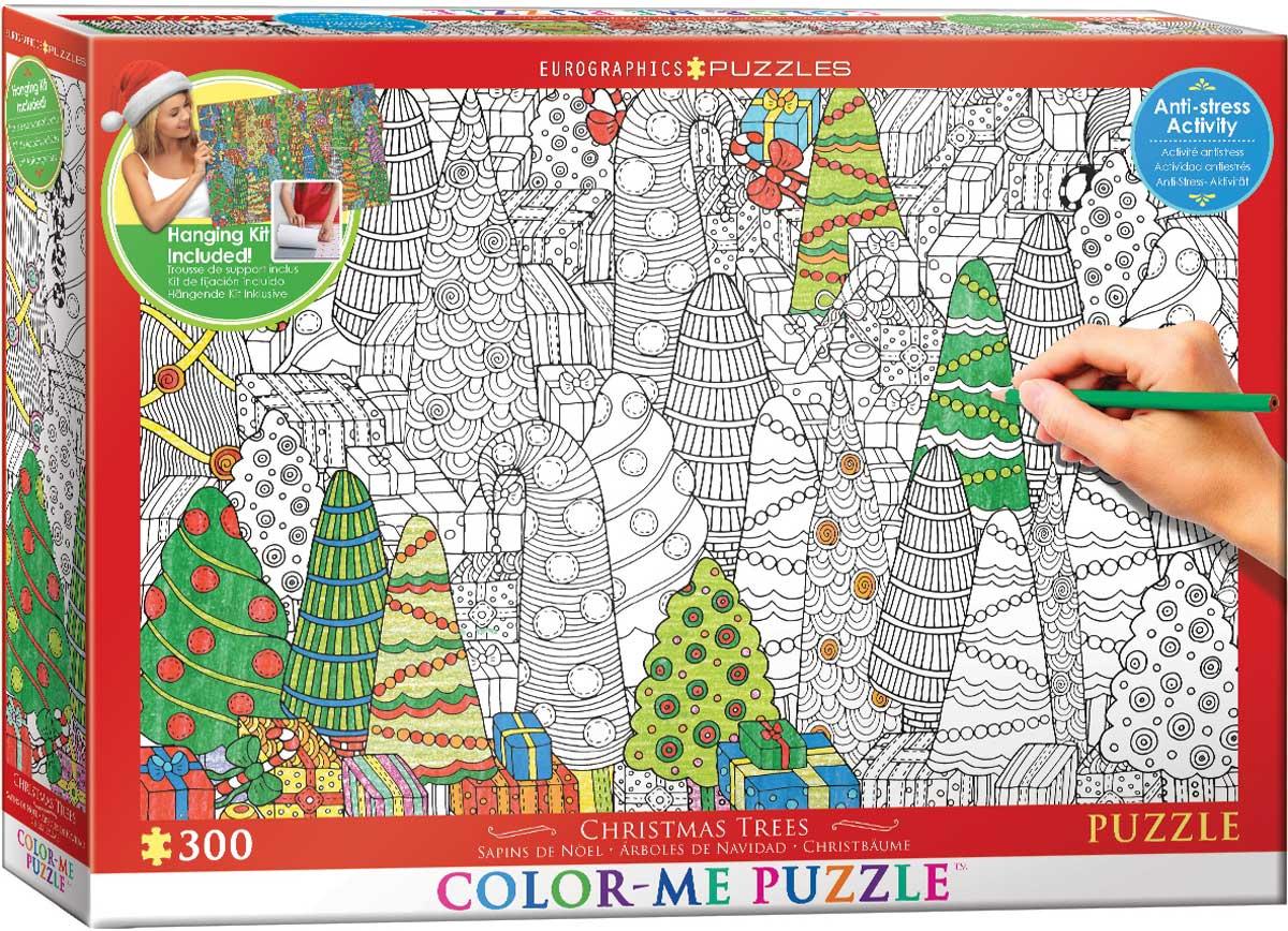 color-me-xxl-arbres-de-noel