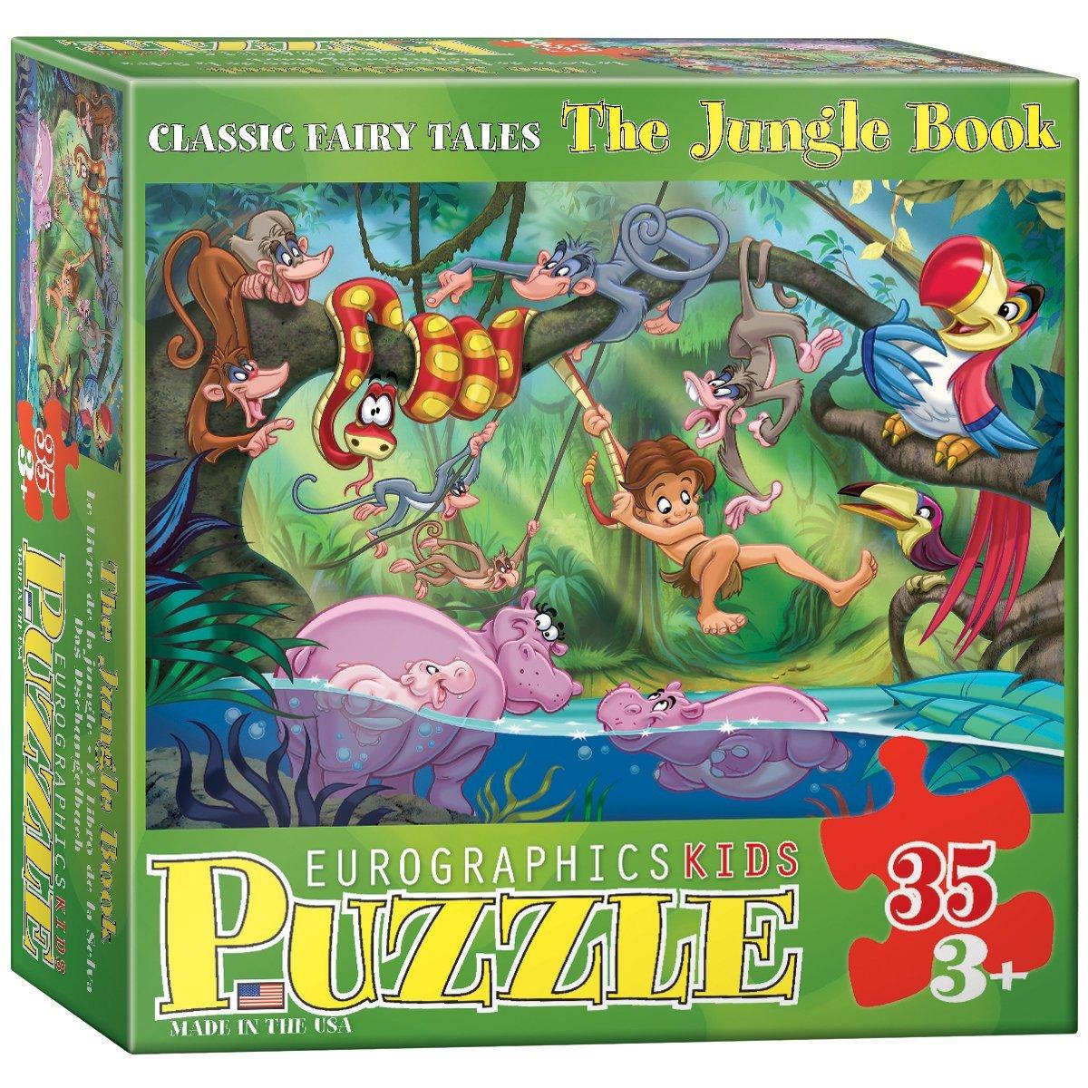 pieces-xxl-le-livre-de-la-jungle