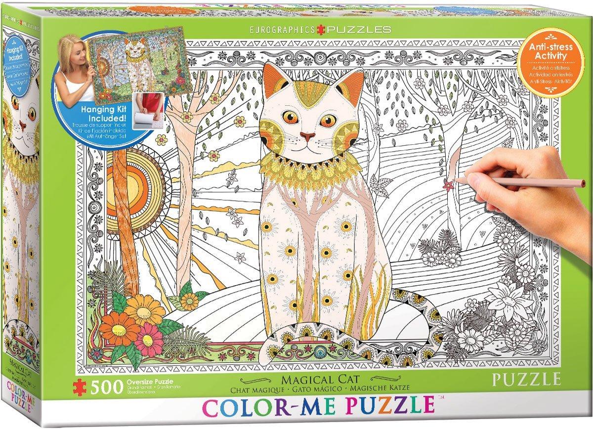color-me-xxl-magical-cat