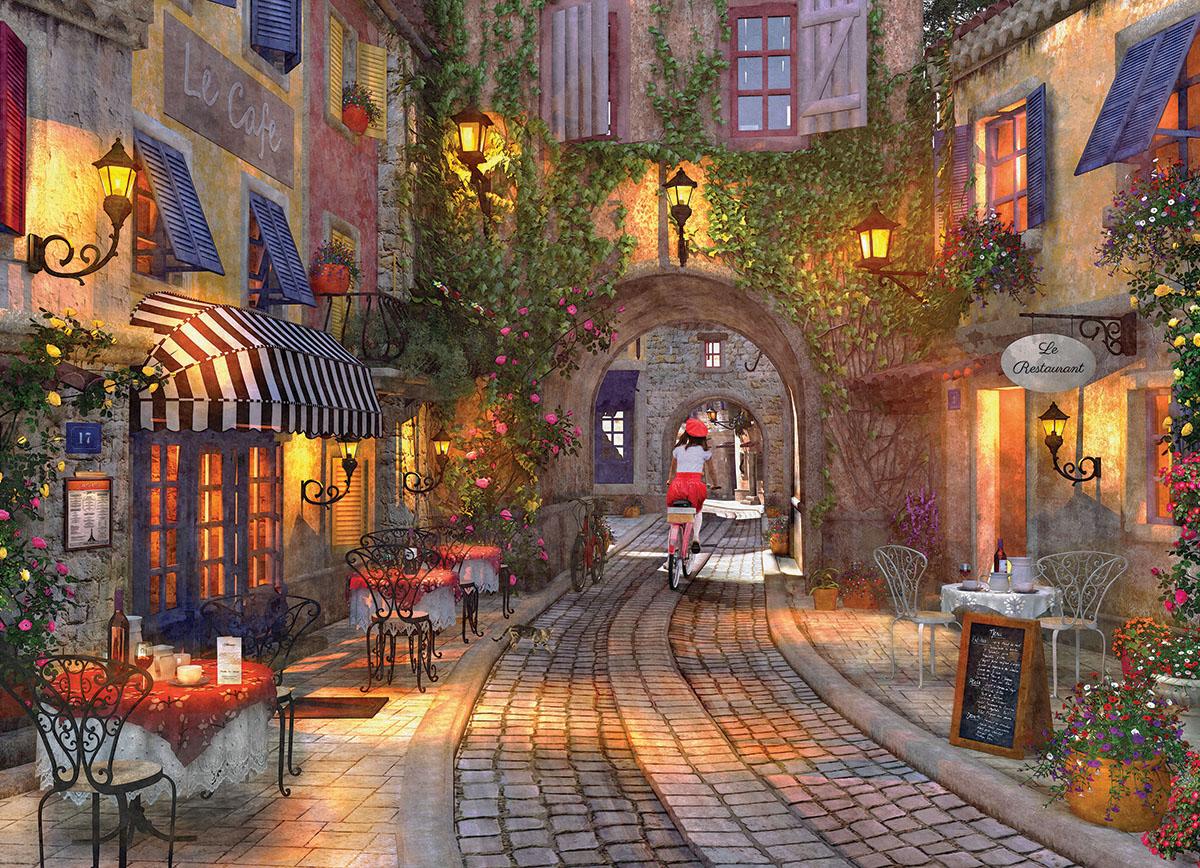 dominic-davison-the-french-walkway