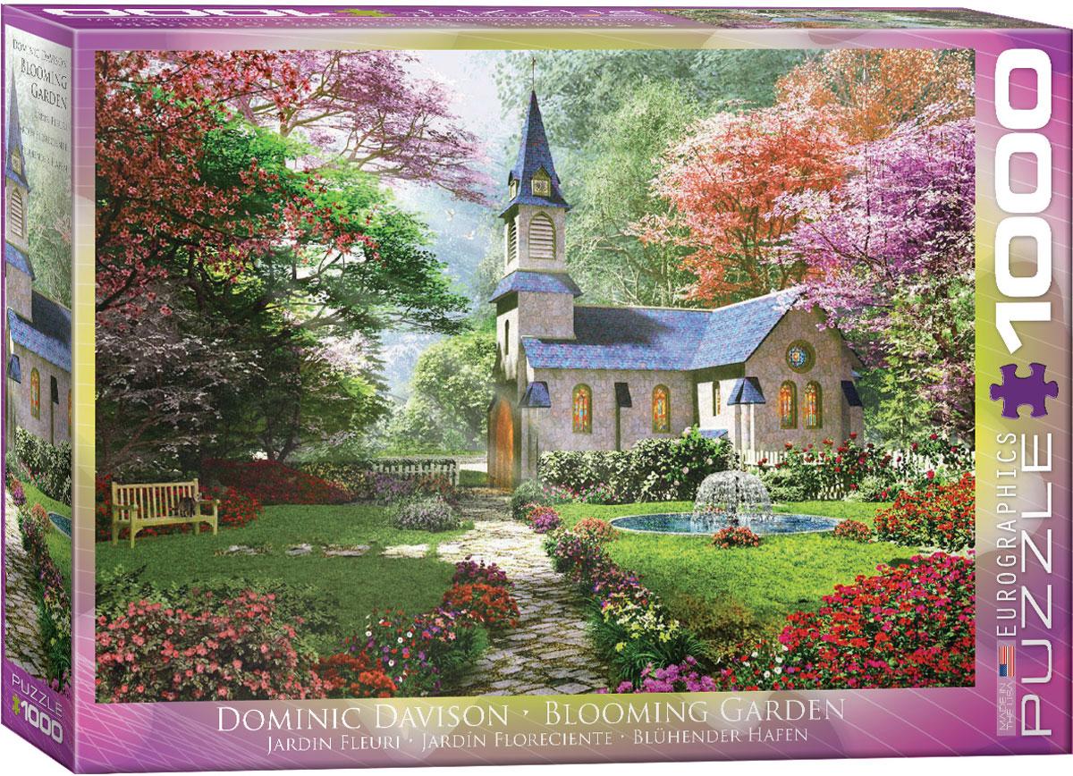 dominic-davison-jardin-fleuri