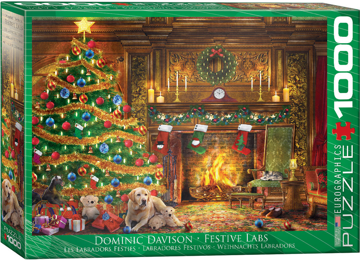 dominic-davison-labradors-festifs