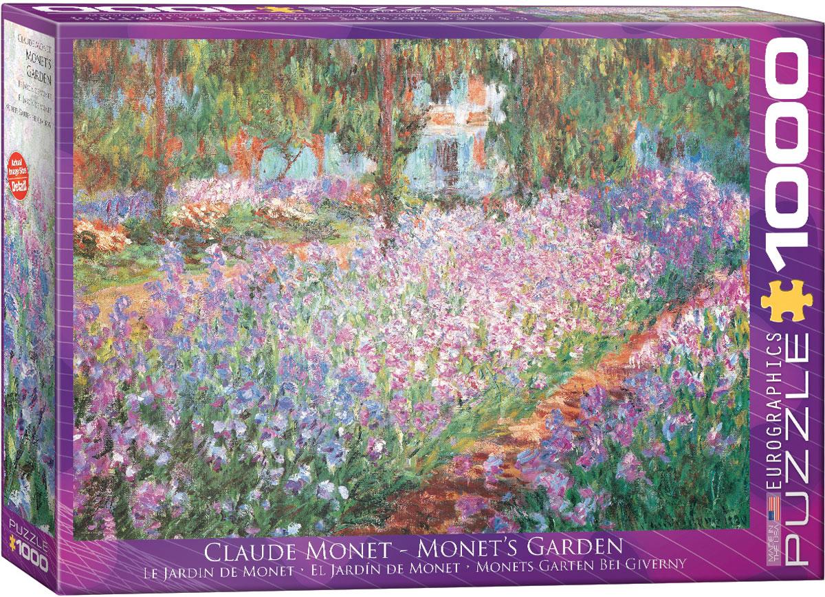 claude-monet-le-jardin-de-monet