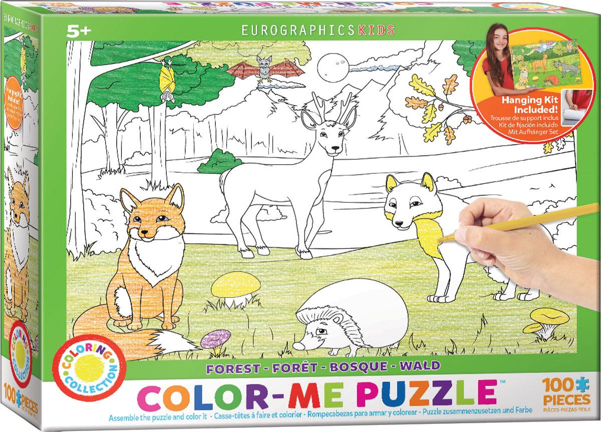 color-me-puzzle-foret