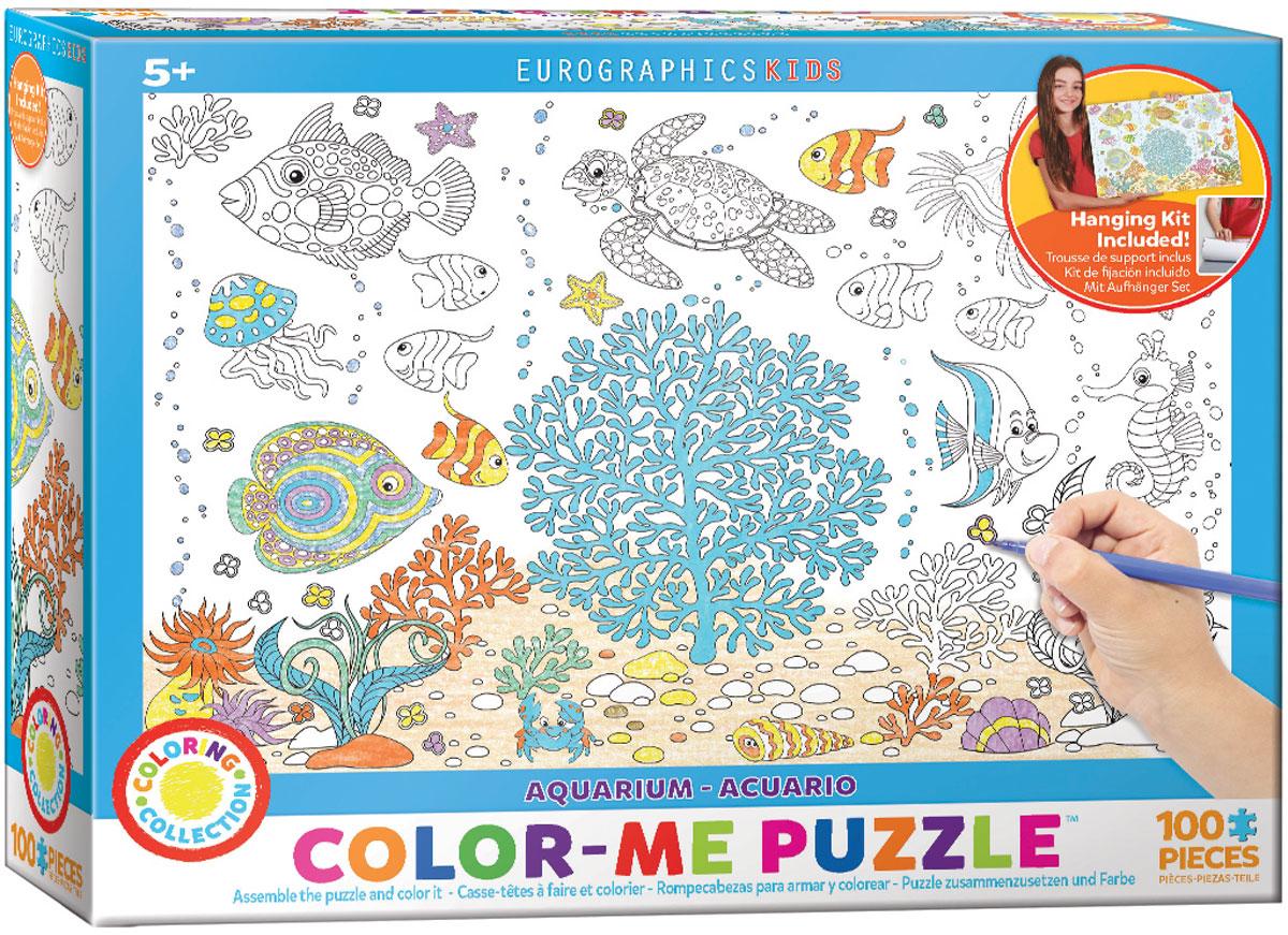 color-me-aquarium