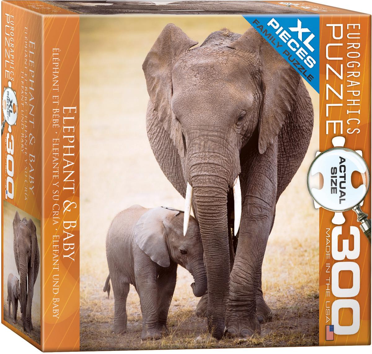 pieces-xxl-elephant-bebe