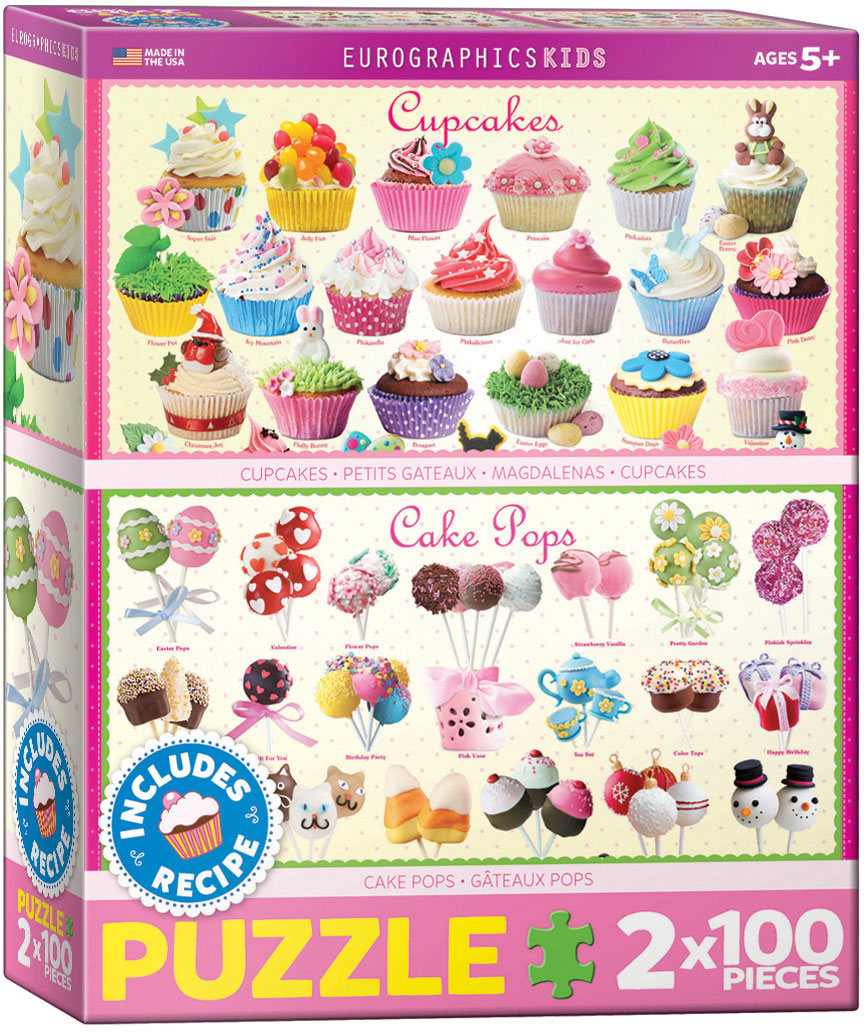 2-puzzles-cupcakes-cake-pops