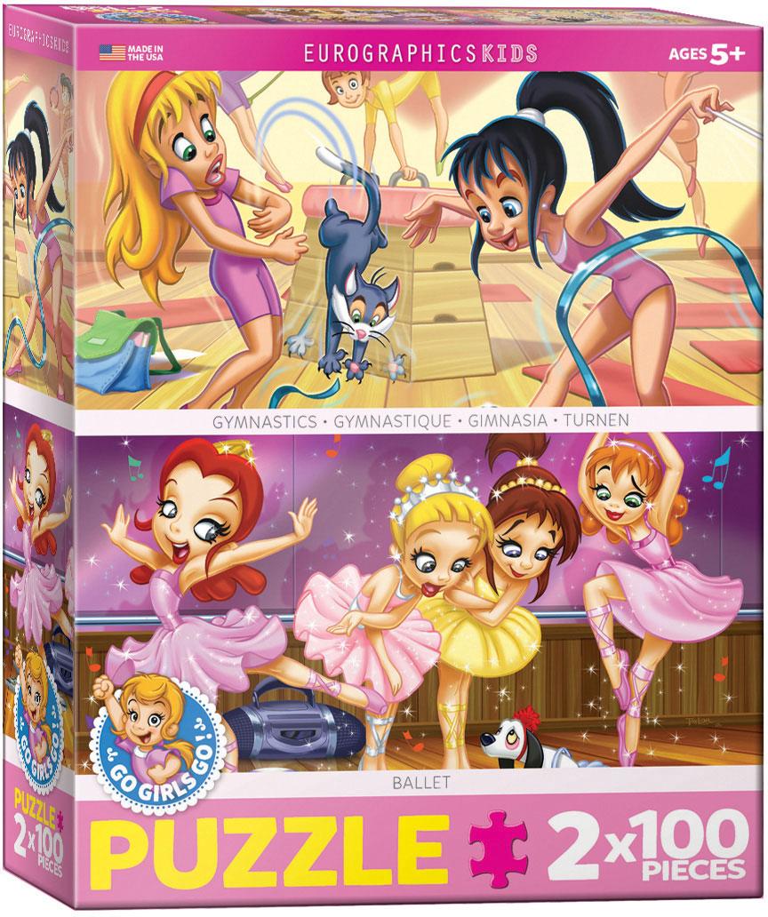 2-puzzles-ballet-gymnastique