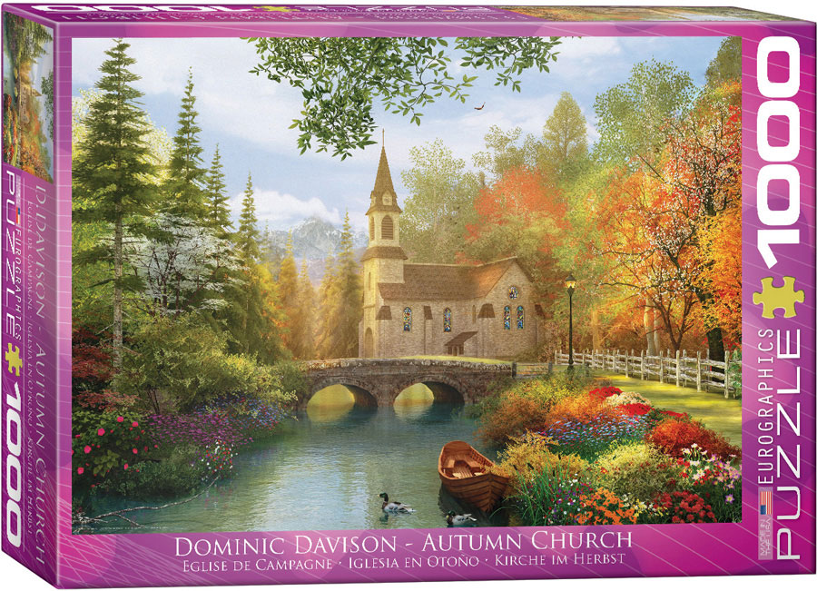 dominic-davison-autumn-church