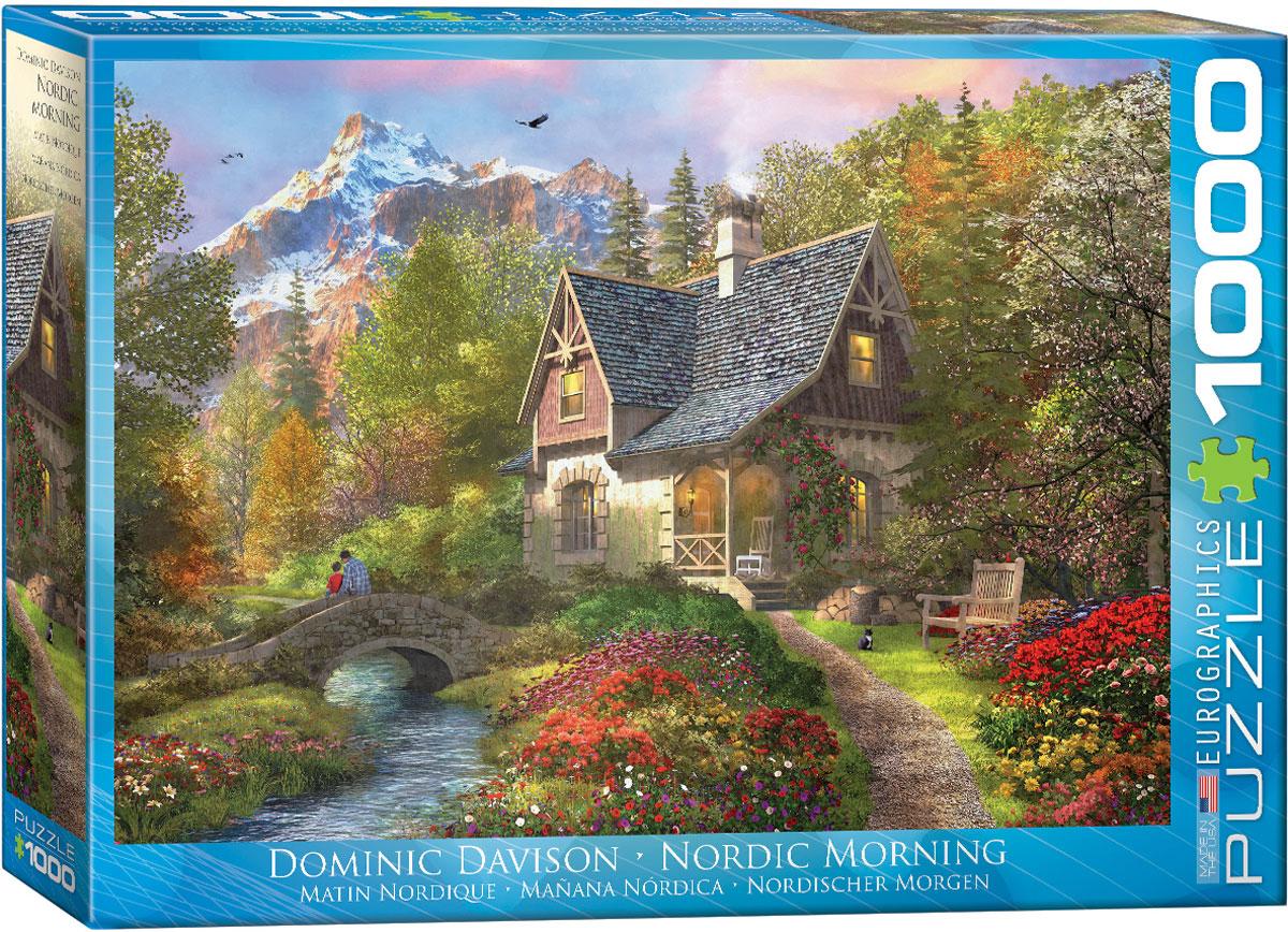 dominic-davison-nordic-morning