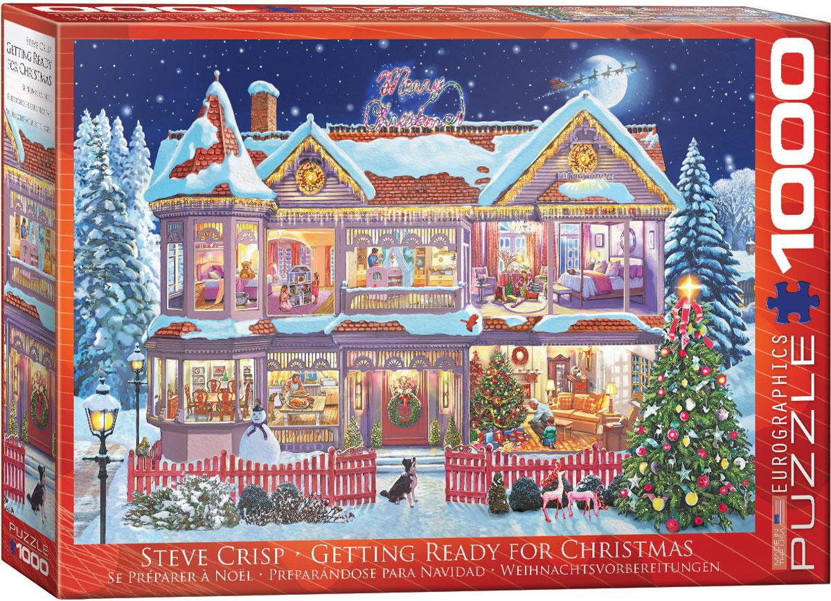 steve-crisp-getting-ready-christmas