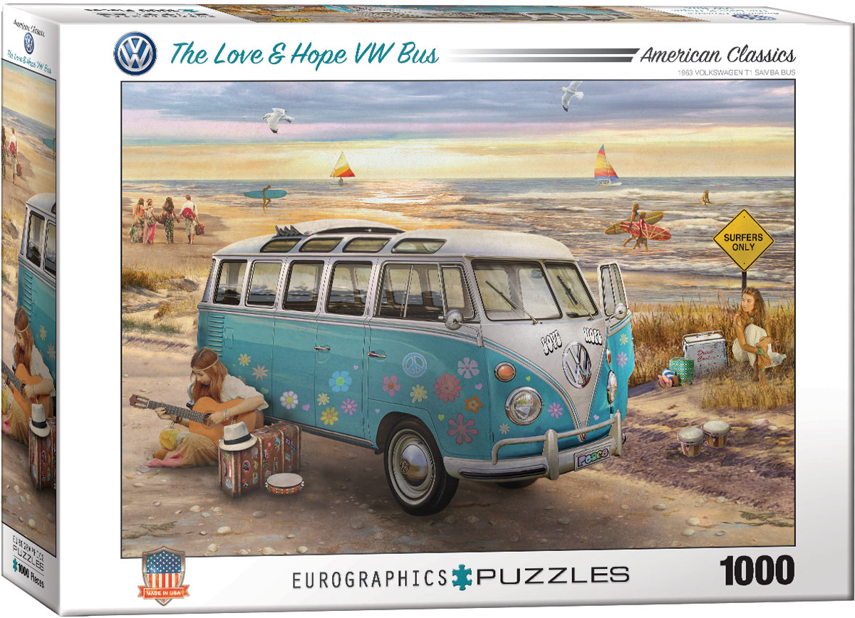 the-love-hope-vw-bus