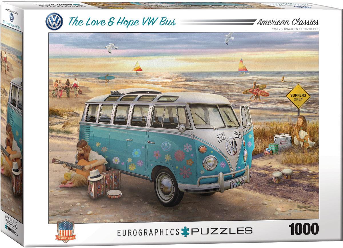the-love-hope-vw-bus, 14.95 EUR @ go