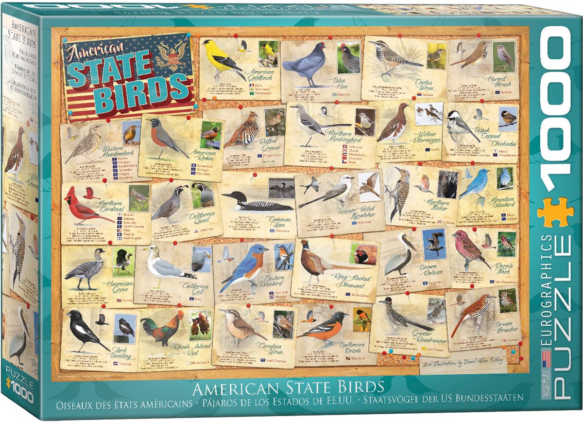 american-state-birds