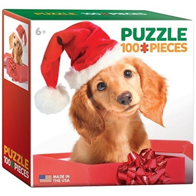 mini-puzzle-holiday-puppy