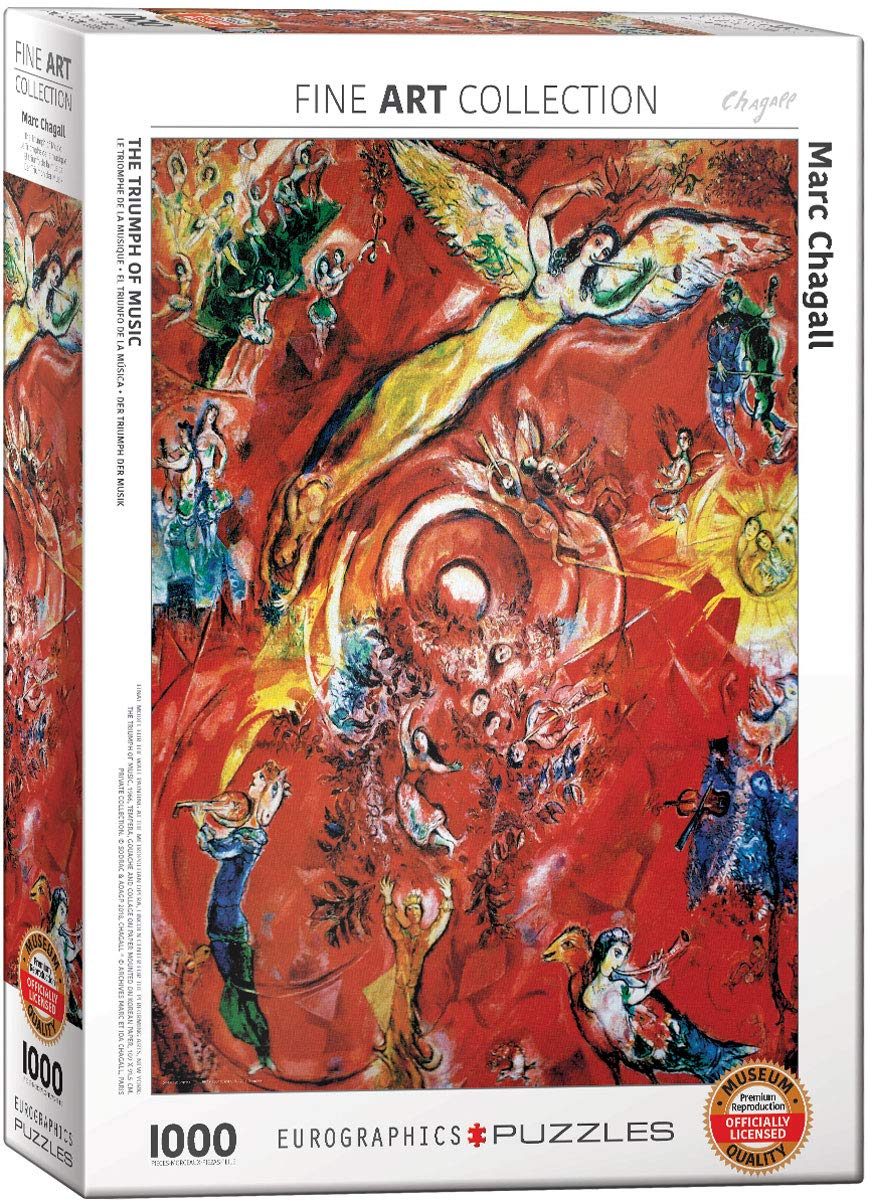 marc-chagall-le-triomphe-de-la-musique