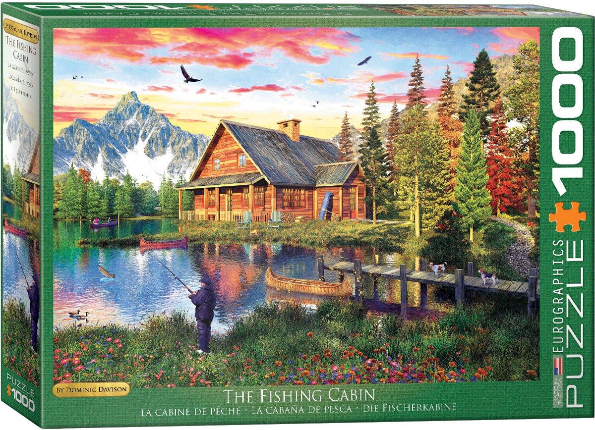 dominic-davison-the-fishing-cabin