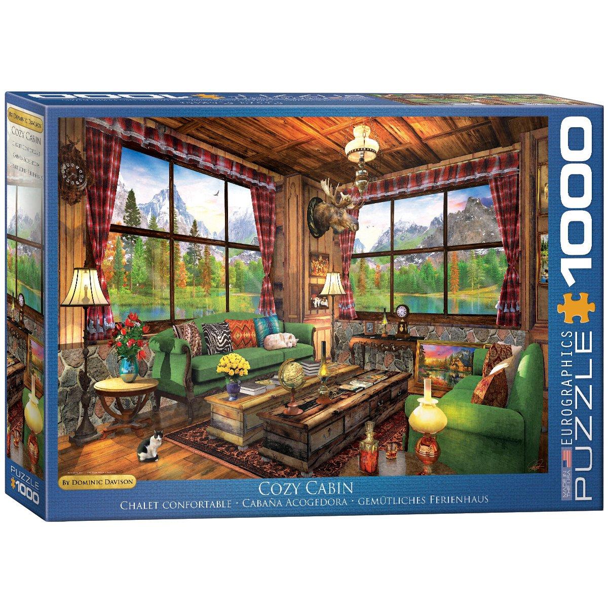 dominic-davison-cozy-cabin