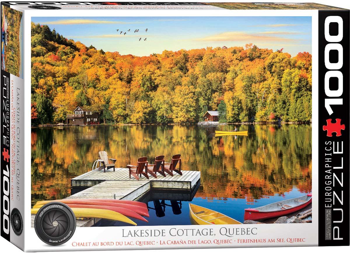 lakeside-cottage-quebec