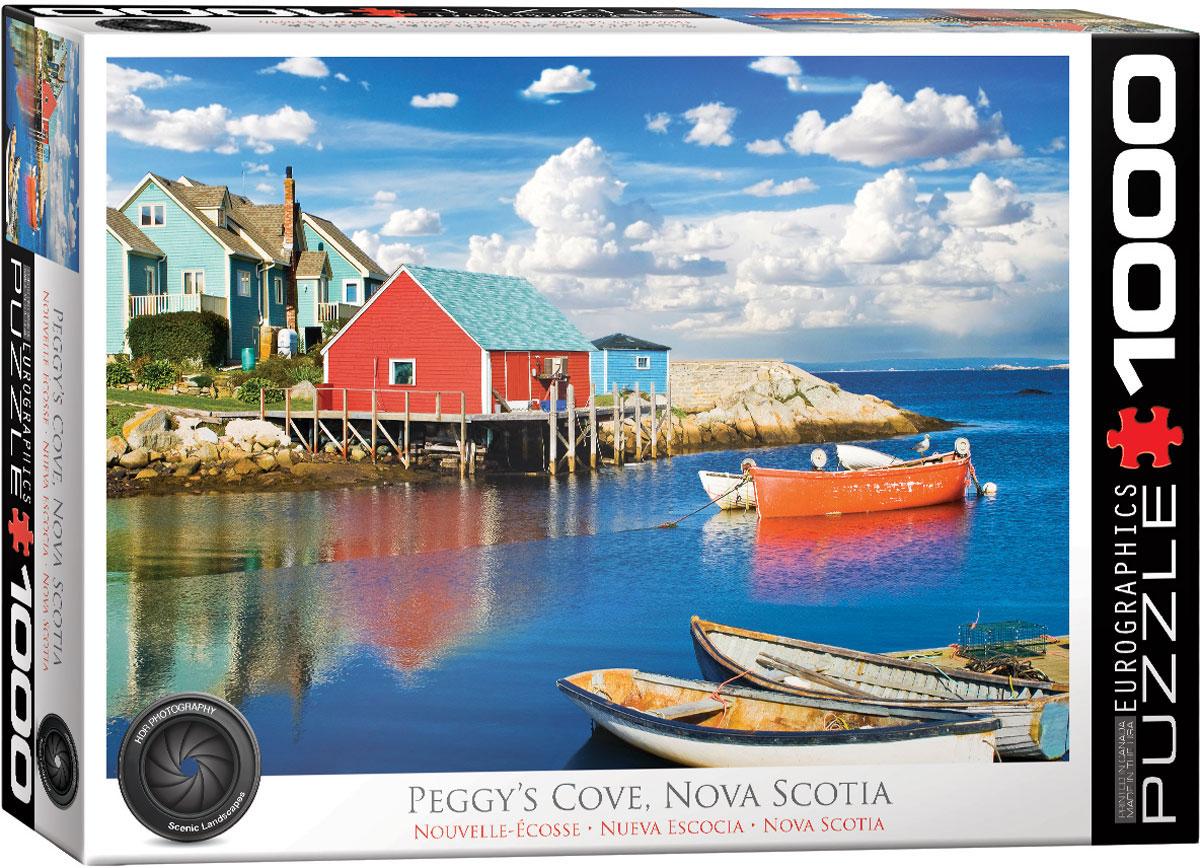 peggy-s-cove-nova-scotia