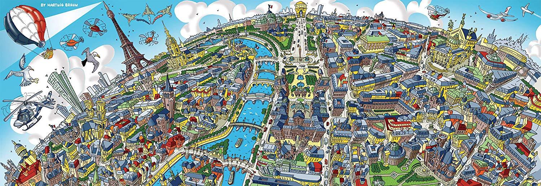 paysage-urbain-paris