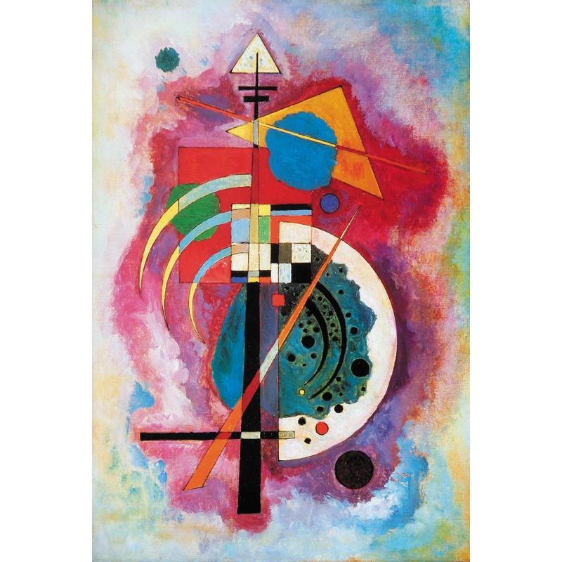 kandinsky-hommage-a-grohmann