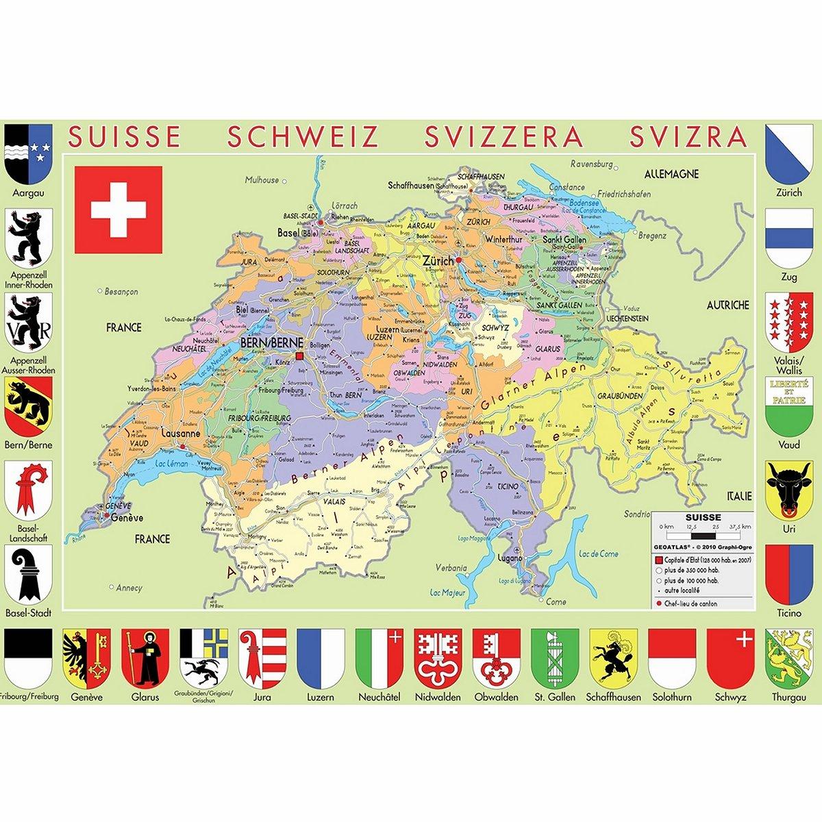 carte-de-la-suisse