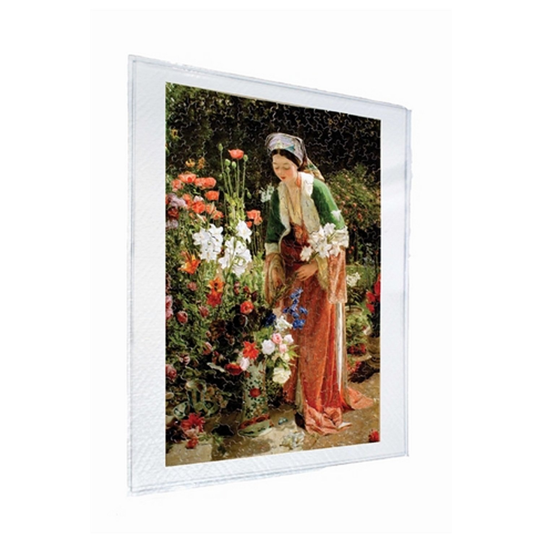 cadre-mural-20-x-20-cm