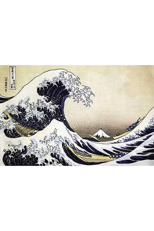 hokusai-la-vague