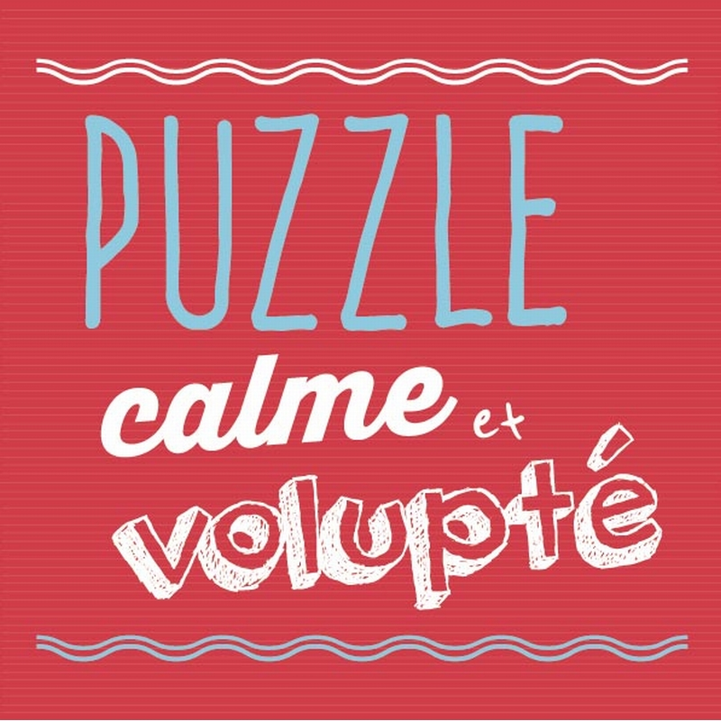 puzzle-en-bois-calme-et-volupte