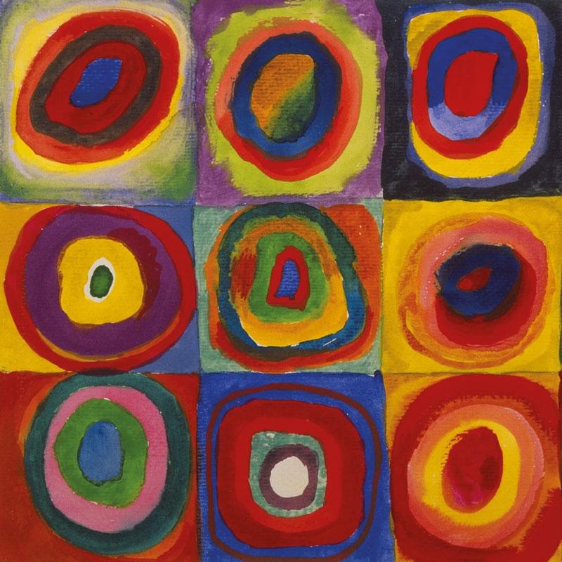 puzzle-en-bois-kandinsky-vassily-color-study