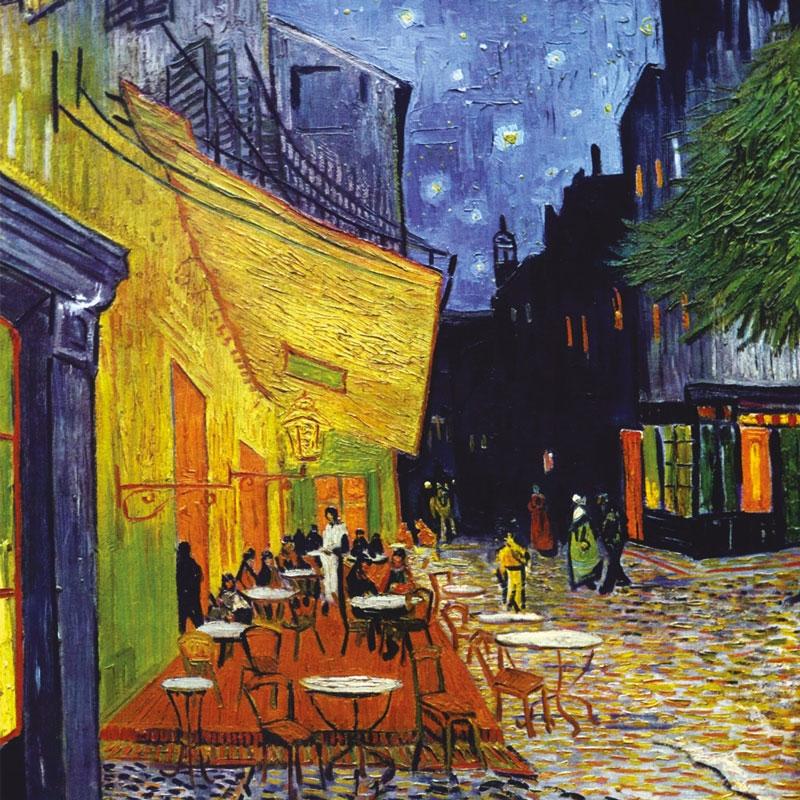 puzzle-en-bois-van-gogh-vincent-cafe-de-nuit