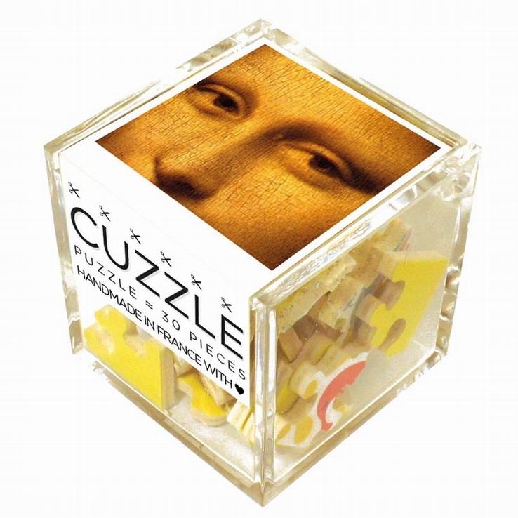 puzzle-en-bois-mystere