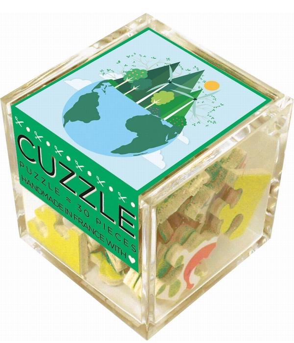 puzzle-en-bois-les-energies-vertes, 13.95 EUR @ go