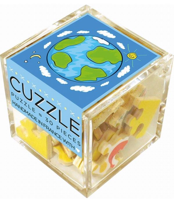 puzzle-en-bois-une-seule-planete