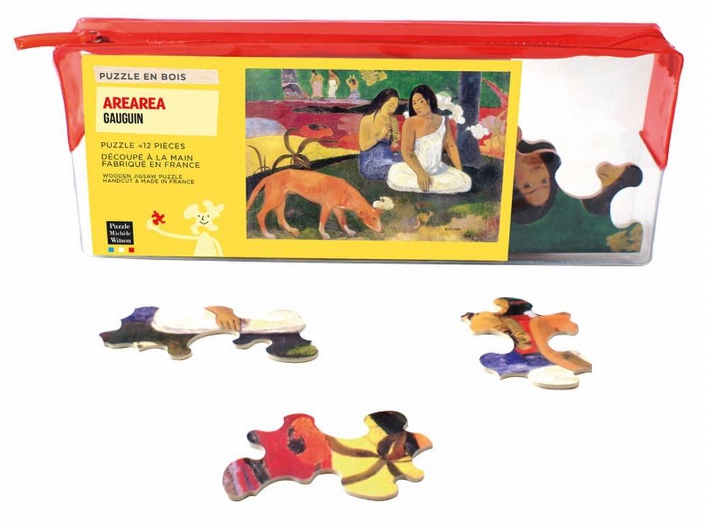 puzzle-en-bois-gauguin-paul-arearea