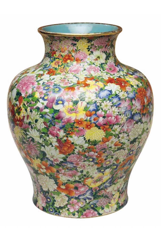 puzzle-en-bois-art-chinois-vase-mille-fleurs
