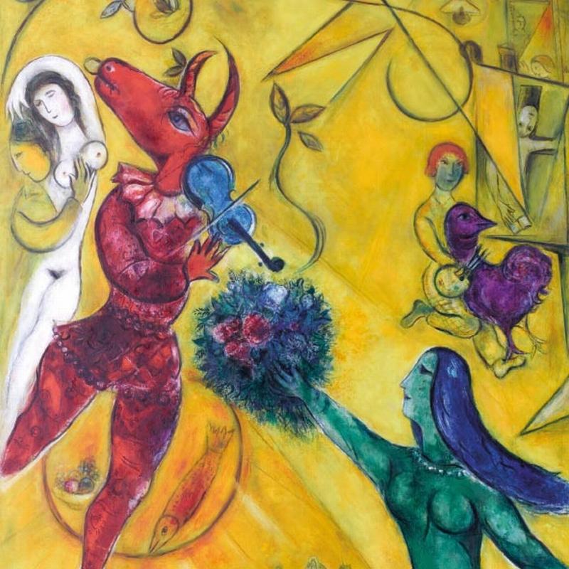 puzzle-en-bois-marc-chagall