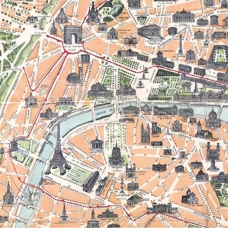 puzzle-en-bois-paris-monumental