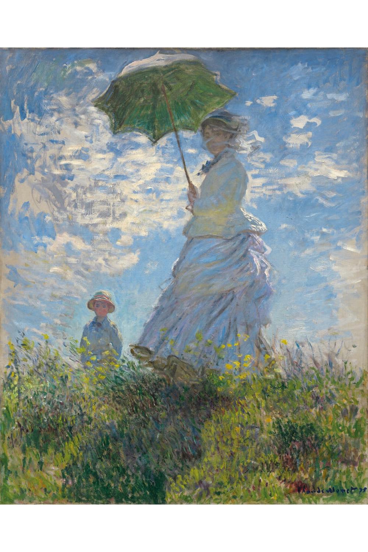 puzzle-en-bois-claude-monet-la-femme-a-l-ombrelle-1875