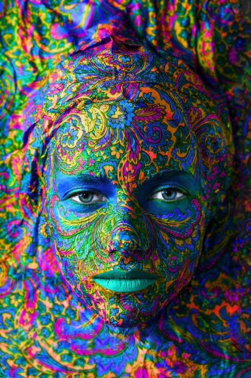 puzzle-en-bois-face-art-portrait-de-femme