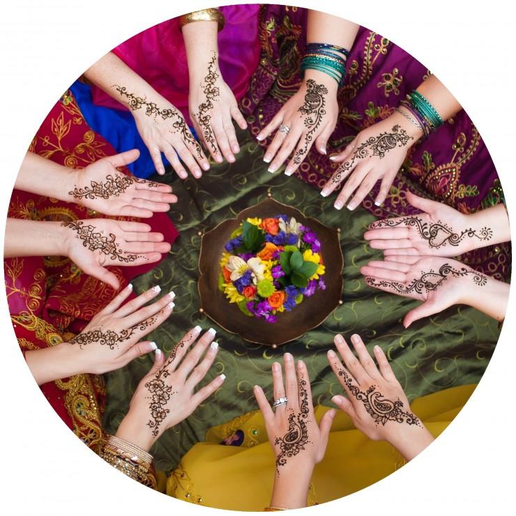 puzzle-en-bois-femmes-indiennes