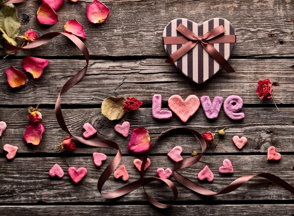 puzzle-en-bois-love