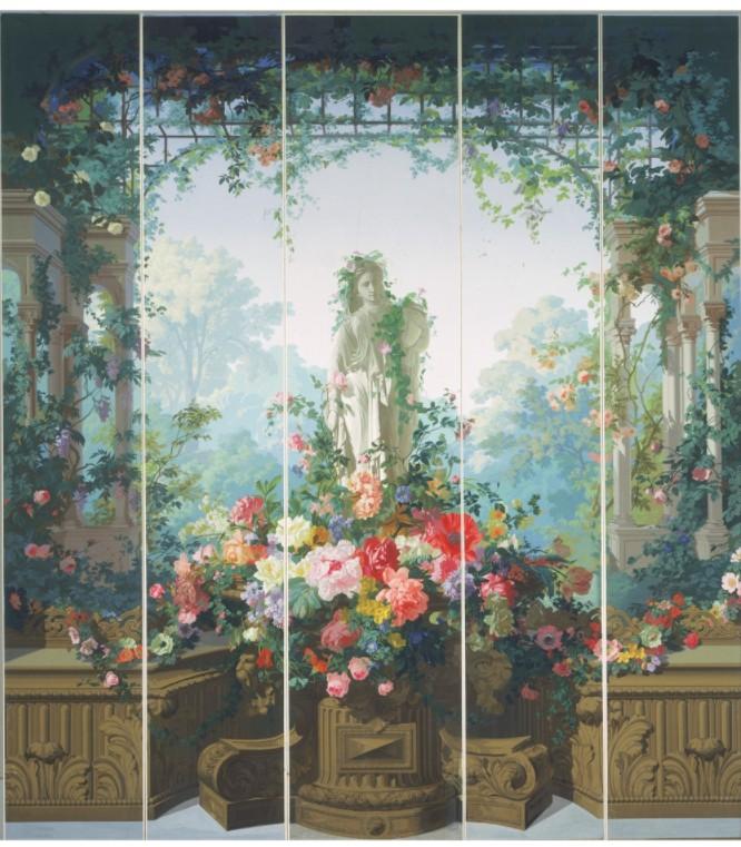 puzzle-en-bois-edouard-muller-le-jardin-d-armide