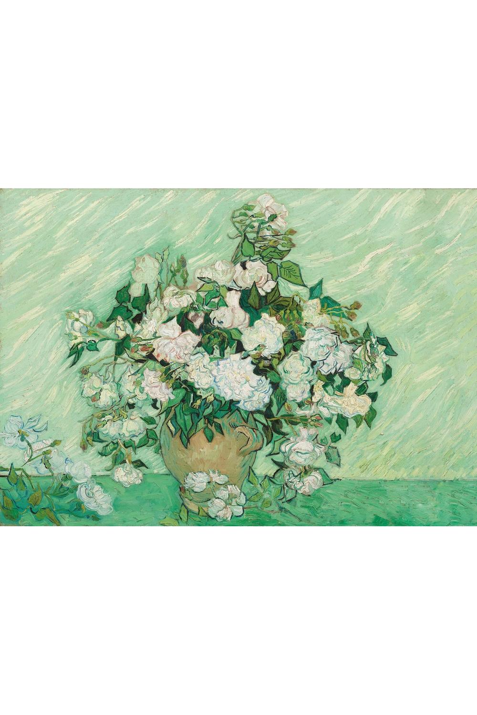 puzzle-en-bois-van-gogh-vase-de-roses