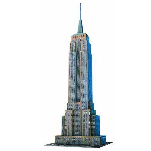 puzzle-3d-empire-state-building-new-york